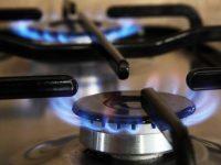 В Украине отключили от газа 25 тысячный город