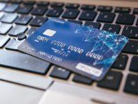 В Украине появится электронная национальная валюта, – Нацбанк