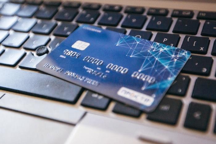 В Украине появится электронная национальная валюта, - Нацбанк