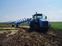 В Украине будут продавать землю с учетом прописки покупателя