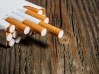 В Украине резко дорожают сигареты: названы причины