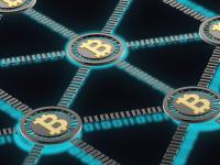 В Украине создадут систему электронного управления по технологии Blockchain