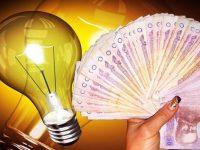 В Украине существенно увеличатся тарифы облэнерго