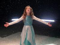 В Украине выбрали конкурсанта на детское Евровидение-2017