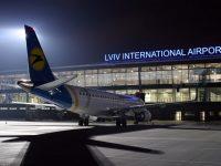 В Украине запустят регулярные авиарейсы в Милан