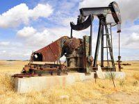 В Вене члены ОПЕК договорились сократить объем добычи нефти