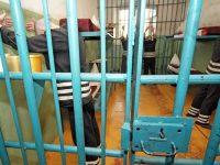 """В Верховной Раде предлагают """"сажать на пожизненное"""" за убийство правоохранителя"""