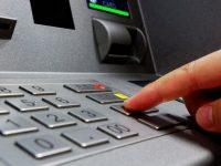В Харьковской области взорвали и ограбили банкомат ПриватБанка