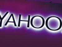В Yahoo знали о хакерских атаках 2014 года