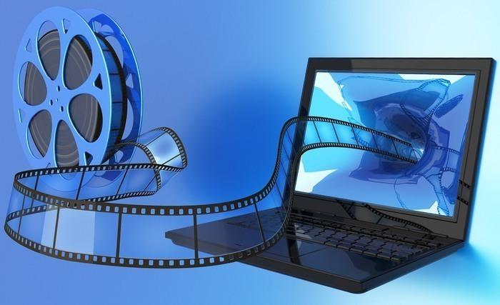 В заблокированном онлайн-кинотеатре Fs.to пролили свет на происходящее