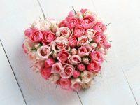 Крутые и полезные подарки для мужчины на День Влюбленных