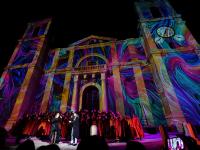 Валлетте официально присвоен статус Культурной столицы Европы