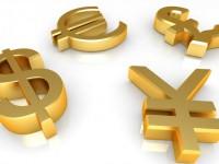 Прямая и обратная корреляция валютных пар