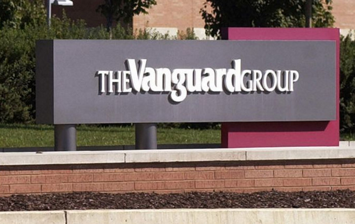 Vanguard Group собирает информацию о влиянии климата на глобальный бизнес