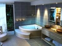 Бизнес идея: ремонт в ванной комнате