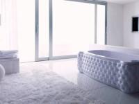 Бизнес идея: продажа мебели для ванной