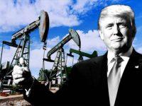 Вашингтон и Токио просят ввести эмбарго на поставку нефти в КНДР
