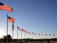 Вашингтон прокомментировал выдворение 755 американских дипломатов из России