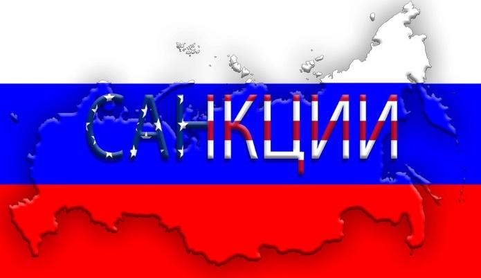 Вашингтон ввел санкции против оборонных предприятий в РФ