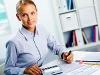 Бизнес идея: абонентное обслуживание ООО и ИП