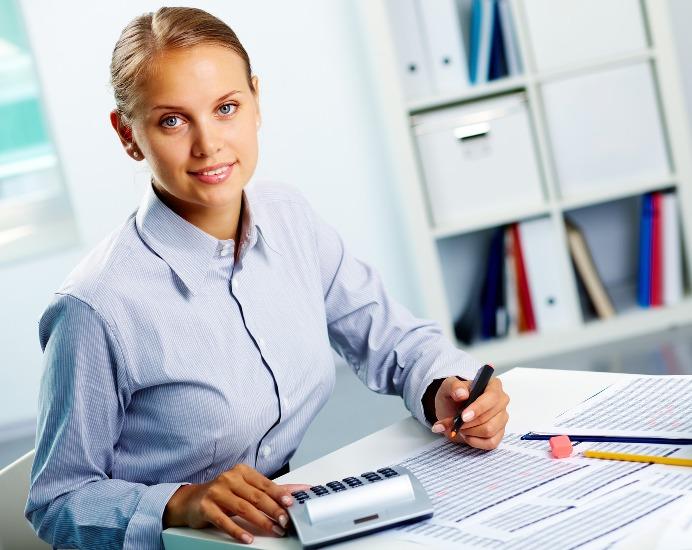 Бизнес по бухгалтерскому обслуживанию освобождение от налогов при регистрации ип