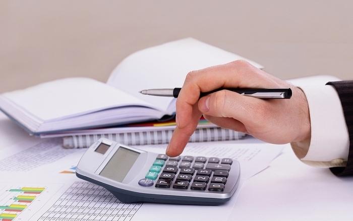 Ведение бухгалтерского учета: оптимизация налогообложения