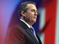 Великобритания планирует создать в Африке зону свободной торговли