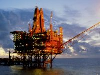 Великобритания потратит 29 млрд долларов на вывод из эксплуатации нефтяных вышек