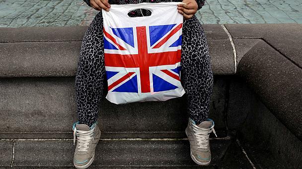 Великобритания выпала из ТОП-5 стран, наиболее привлекательных для инвестиций