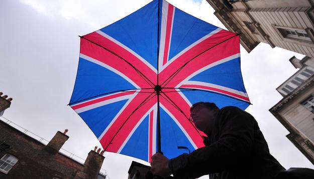 Великобритания заплатит десятки миллиардов евро за выход из ЕС