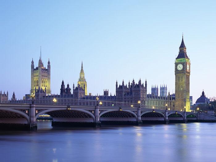 Ваш виртуальный офис в Великобритании