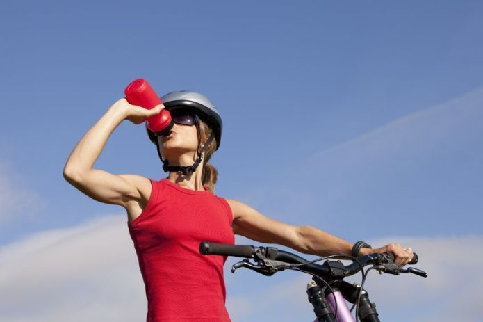 Возможные повреждения велосипеда и пути решения проблемы