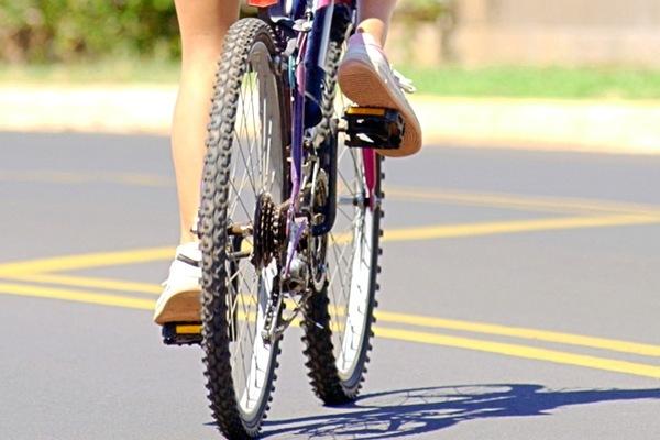 Велосипеды Comanche: основные сведения