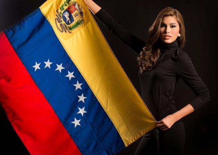 Венесуэла выходит изОрганизации американских государств