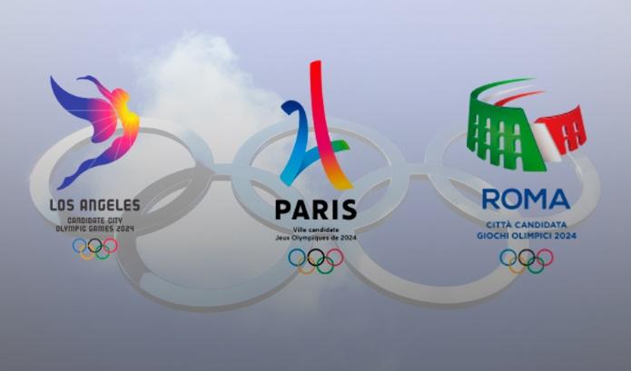 Венгрия отказалась от претензий на Олимпиаду-2024