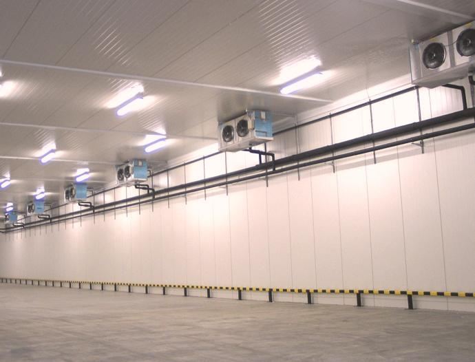 Бизнес идея: проектирование вентиляции и кондиционирования
