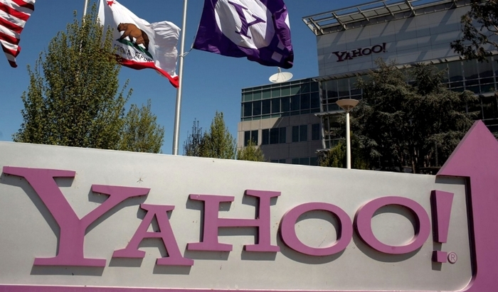 Verizon договорился о скидке при покупке Yahoo