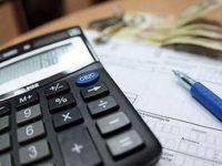Верховная Рада проголосовала за новый закон о жилищно-коммунальных услугах