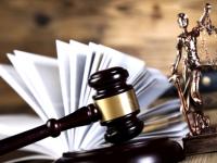 Верховный суд РФ о пьяных виновниках ДПТ и страховой выплате