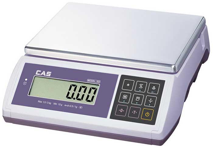 Бизнес идея: продажа профессиональных весов и измерительных инструментов