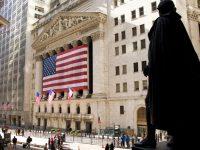 Ветераны Уолл-стрит предпочитают инвестиции в цифровые активы