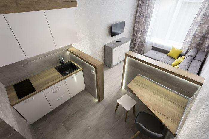 квартира в ЖК Воробьевы горы малогабаритные квартиры Харьков купить дешево без посредников