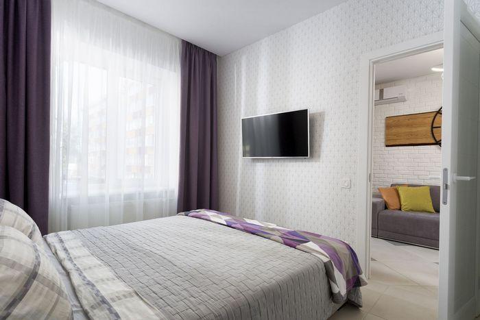 квартира и дом в ЖК Воробьевы горы малогабаритные квартиры Харьков купить дешево без посредников
