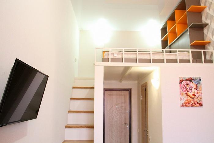 Фото квартир и домов в ЖК Воробьевы горы новострой Харьков купить дешево без посредников