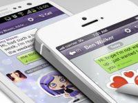 Viber рассматривает отказ от полного шифрования переписок