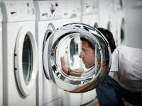 Выбираем стиральную машину: основные нюансы
