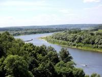 Выбираем землю в Серпуховском районе