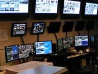 Бизнес идея: установка видеонаблюдения и монтаж видеосистем