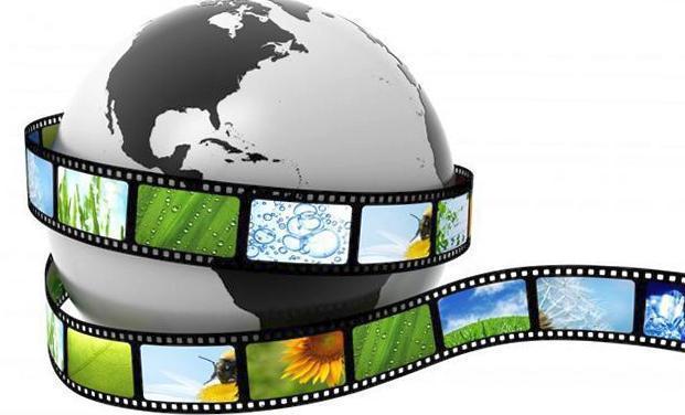 Видео продакшн студия: рекомендации по выбору