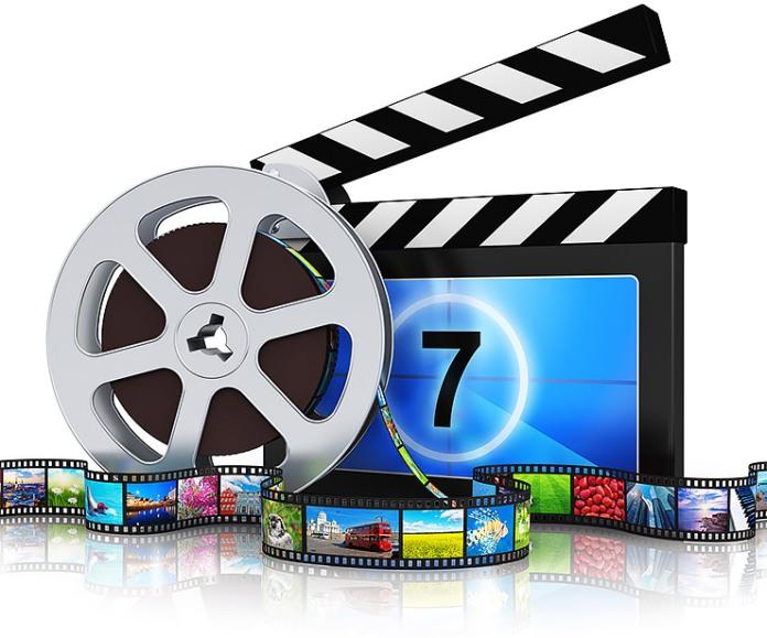 Бизнес-идея: создание рекламных видеороликов